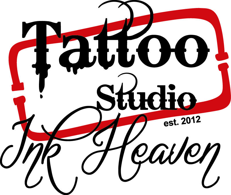 Tattooshop Ink Heaven